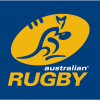 MyRugby TV