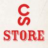Calgary Stampede Store