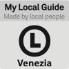 My Local Guide Venezia