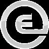 EdShot