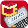 Concrete and Agg Calculator