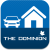 The Dominion: Trusted Insurance Advice