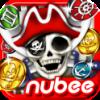 Coin Pirates
