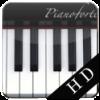 Perfect Piano