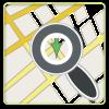 MobiBiz Locator