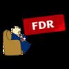 Fast Dilbert Reader