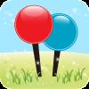 图钉 (Location-based photo sharing App)