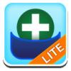 Pocket Doctor Lite