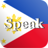 Speak Filipino Free