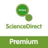 SciVerse ScienceDirect Premium (institutional subscribers version)
