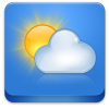 Weather Plus 3.1.5 -Push Weather to Home Screen n Voice Forecast