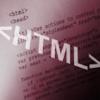 HTML and iWebkit Basics HD