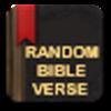 Random Bible Verse