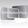 PLM MarketPlace