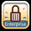 SplashID Enterprise