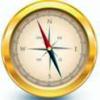 Super Compass&Leveler