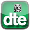 DTEScanner