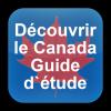 Guide d'étude - Découvrir le Canada