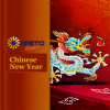 Chinese New Year Animated Theme n Free App Bundle - Themes from Risto Mobile