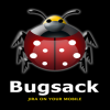 Bugsack