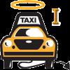 TaxiavisoI