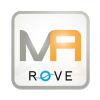 Rove Mobile Admin Client - Beta