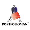 Portfolioman.com - Mobile Launcher