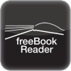 freeBook Reader