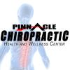 Pinnacle Chiropractic