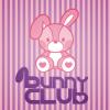 Bunny Club UR Theme