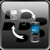ScreenShare for BBM