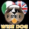 Italian Phrase Book Free
