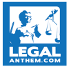 Legal Anthem Mobile