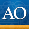 Arkansas Online News