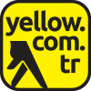 Turkey Yellow Pages