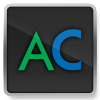 ApnaCircle