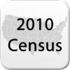 2010 US Census Browser