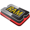 Advanced RAM Optimizer Pro