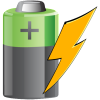 Battery Saver - Boost your Battery Performance