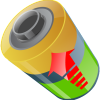 Battery Saver Pro - Battery Saver app for BlackBerry