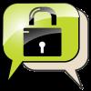 Lock for BlackBerry Messenger - Pro