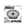 Padova WebCam