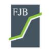 FinancialJobBank.com