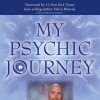 My Psychic Journey How to be More Psychic 【Sample】