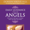 Daily Guidance From Your Angels 【Sample】