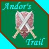 Andor's Trail for BlackBerry PlayBook