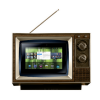 Tablet TV Free