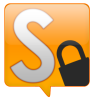 Socio Lock - password protect all your social networking apps and instant messaging apps