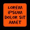 Dummy Lipsum