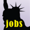 ManhattanJobs.com